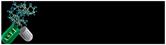 ASFI Logo