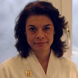 Bianca Peretti