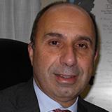 Maurizio Cini